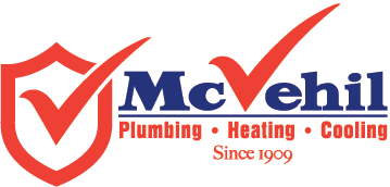 McVehil Plumbing Heating & Cooling